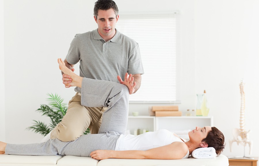 Your chiropractor can help you avoid pain on your trip.