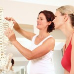 Determine how a chiropractor can help with your pain.