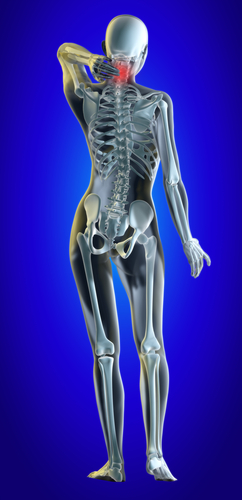 Did you know how you walk could contribute to back pain.